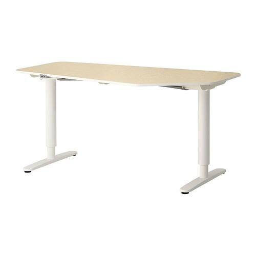 ikea bureau debout knotten bureau debout ikea les bureaux assis debout ikea bekant bureau. Black Bedroom Furniture Sets. Home Design Ideas