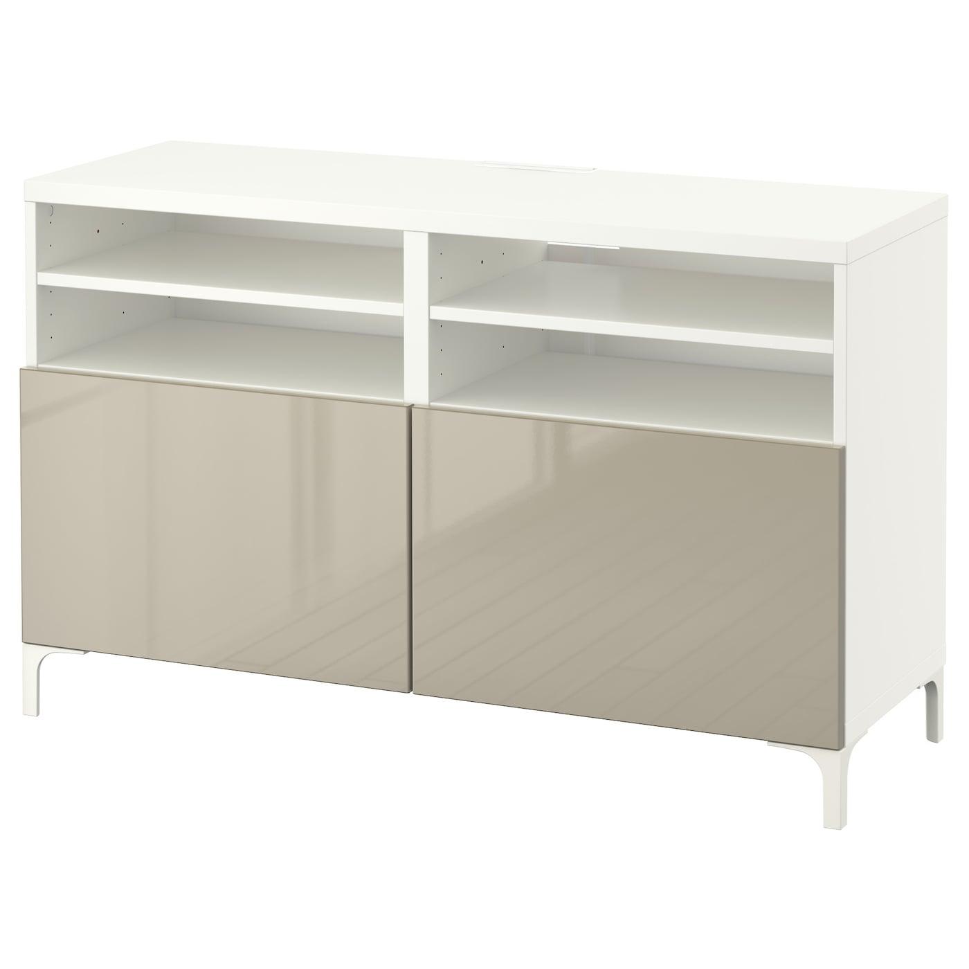 Meubles Tv Design Scandinave Pas Cher Ikea
