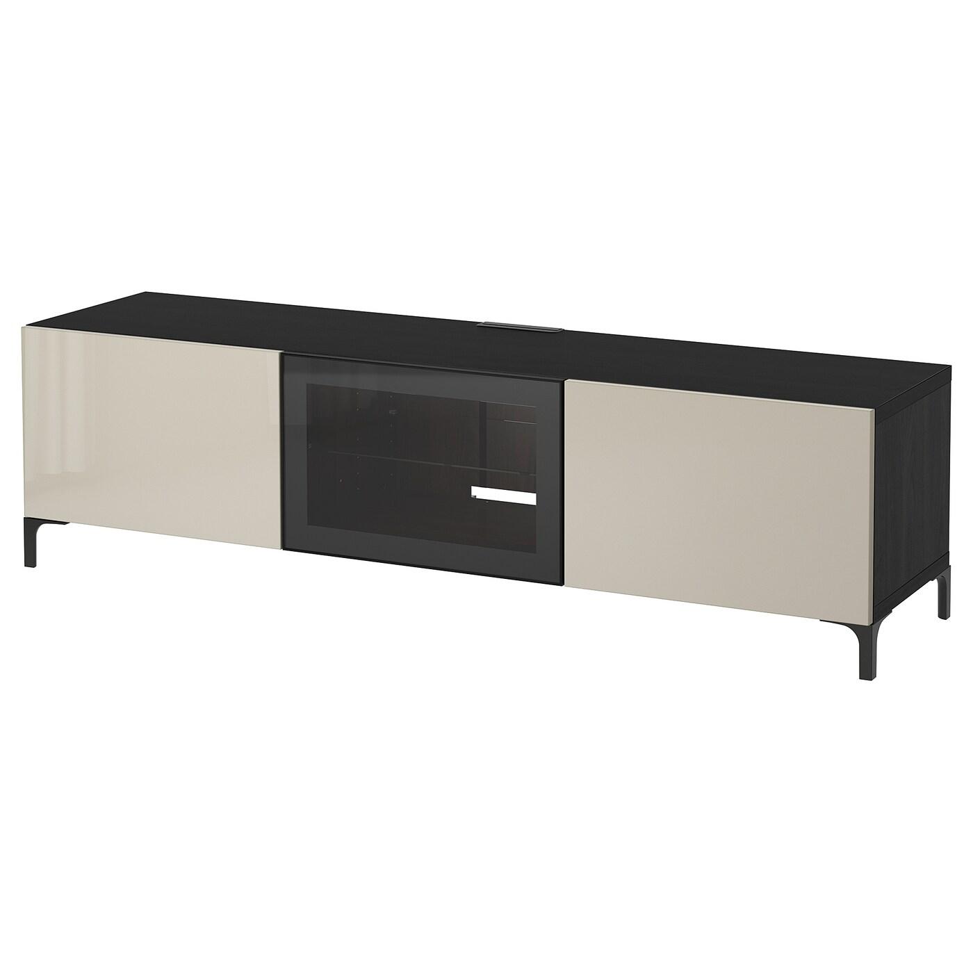 Tables Tv Bancs Tv Design Pas Cher Ikea