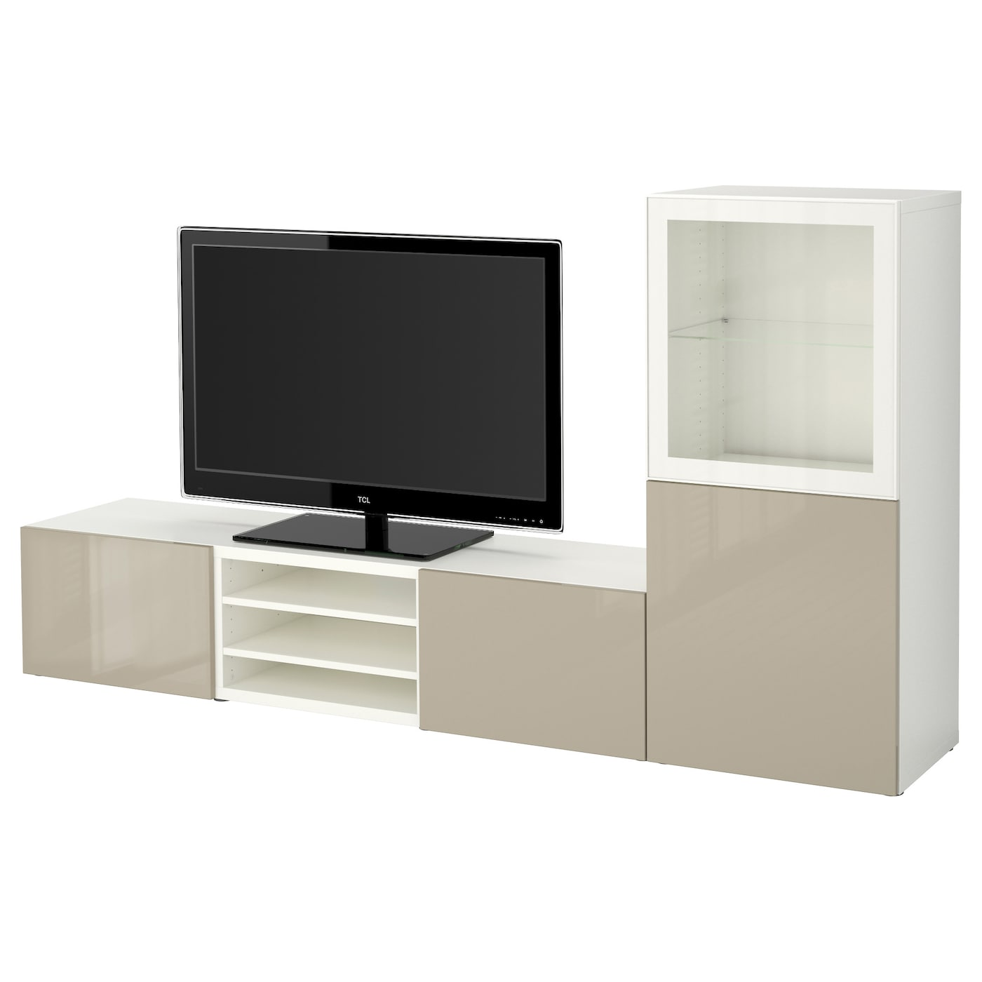 Grand Meuble Tv Ikea # Grand Meuble Tv Ikea