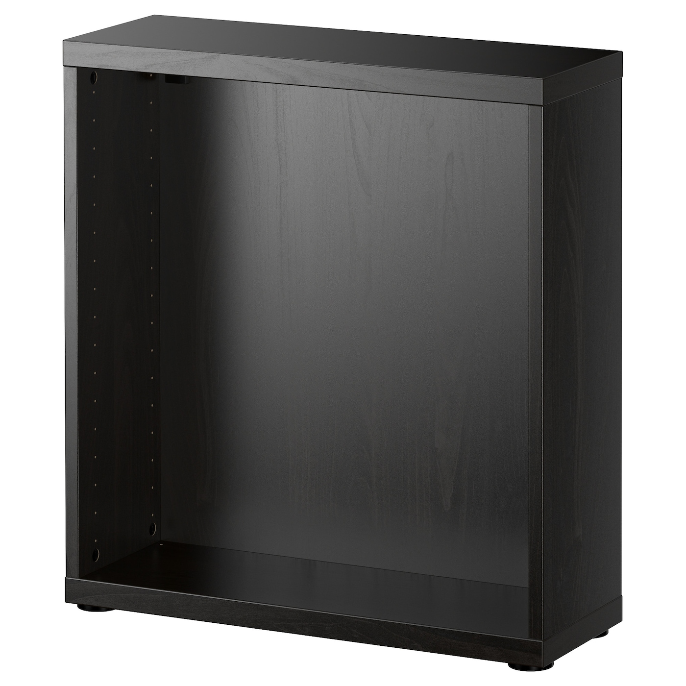 modules caissons ikea. Black Bedroom Furniture Sets. Home Design Ideas