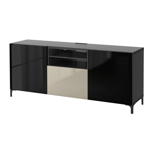 best banc tv avec tiroirs ikea. Black Bedroom Furniture Sets. Home Design Ideas