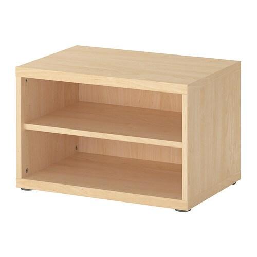 Salons salons modernes ikea - Ikea pieds reglables ...