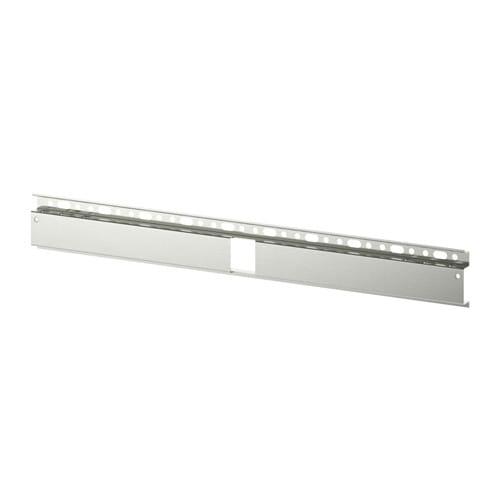 Best Rail De Suspension Ikea