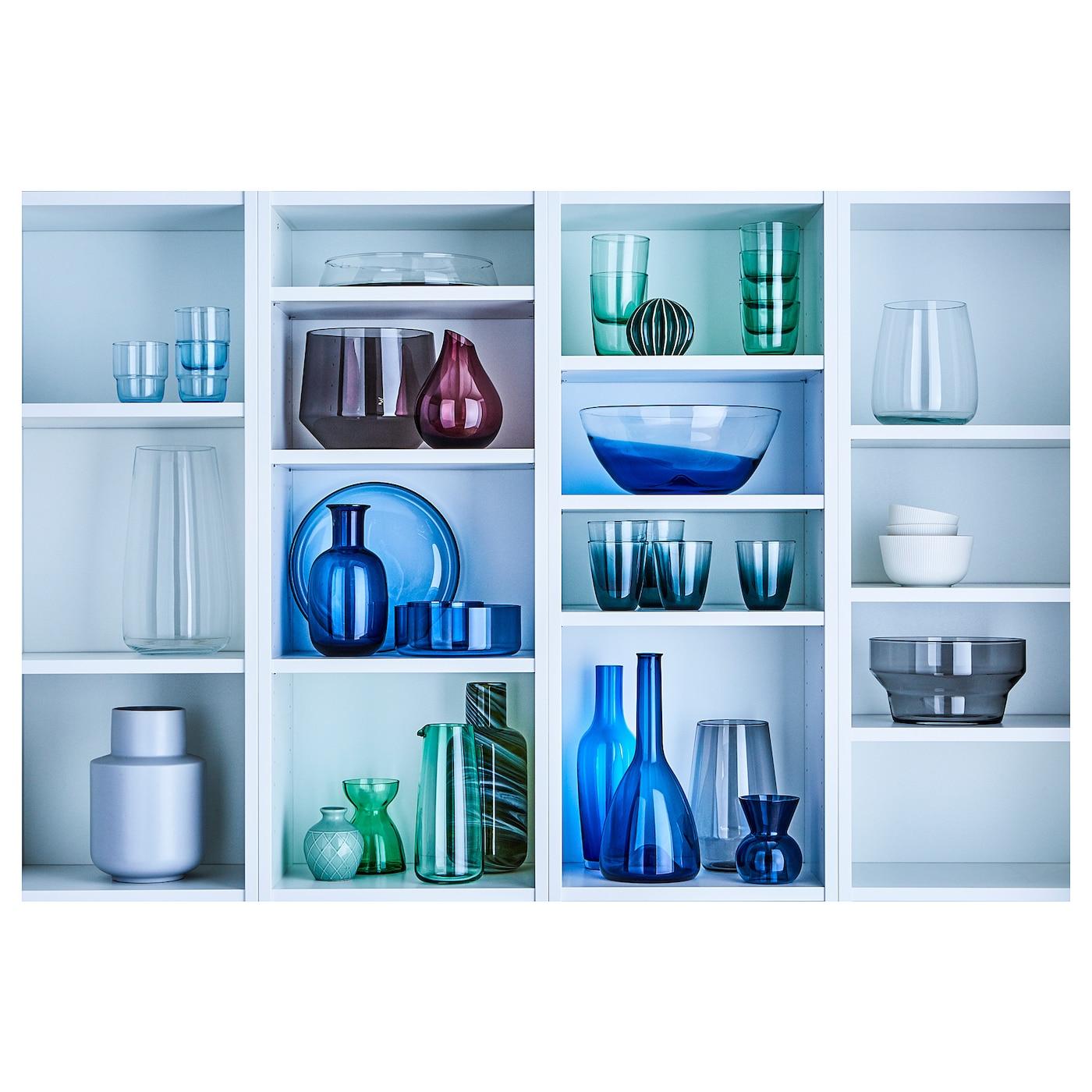 billy biblioth que blanc 40x28x202 cm ikea. Black Bedroom Furniture Sets. Home Design Ideas
