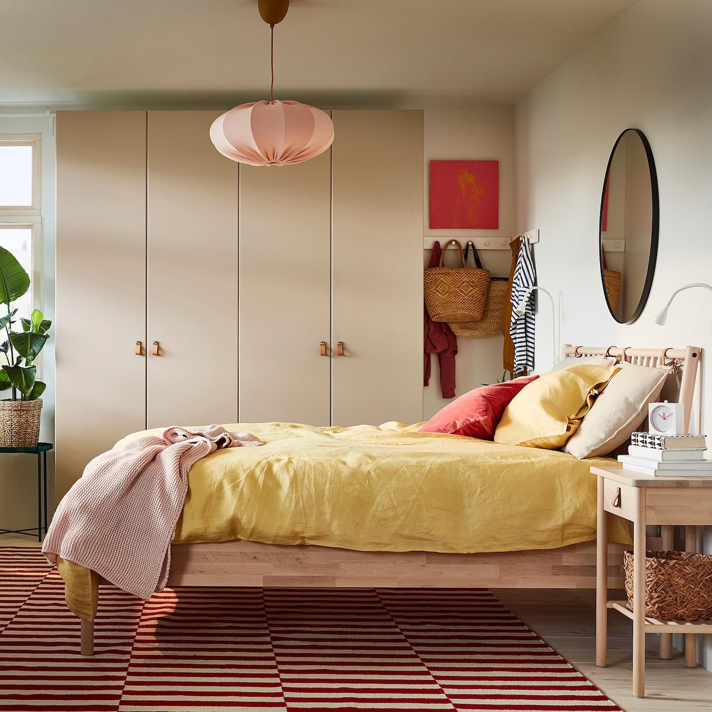 Amazing Meuble Chambre Ikea Belgique