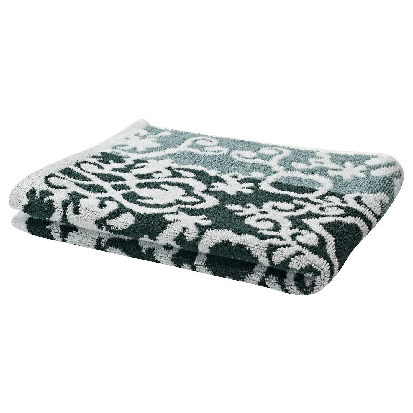 essuie main serviette de toilette ikea. Black Bedroom Furniture Sets. Home Design Ideas
