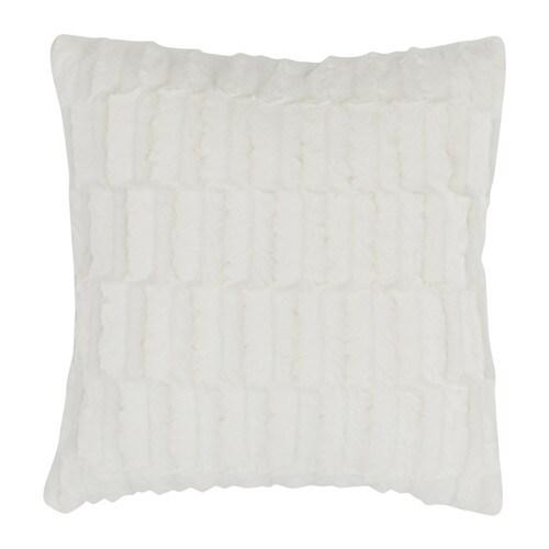 bl regn housse de coussin ikea. Black Bedroom Furniture Sets. Home Design Ideas