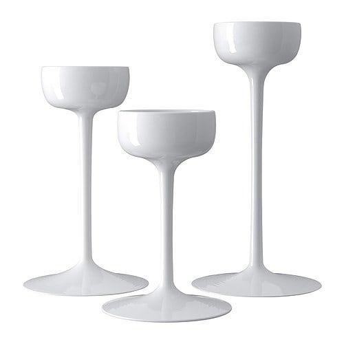 Ikea miroir lots gascity for for Miroir adhesif ikea