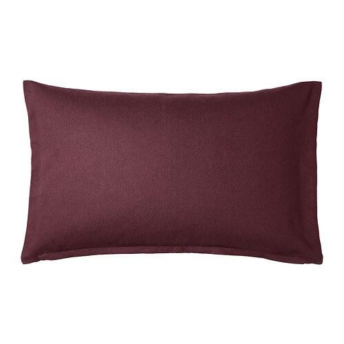 dansbo housse de coussin ikea. Black Bedroom Furniture Sets. Home Design Ideas