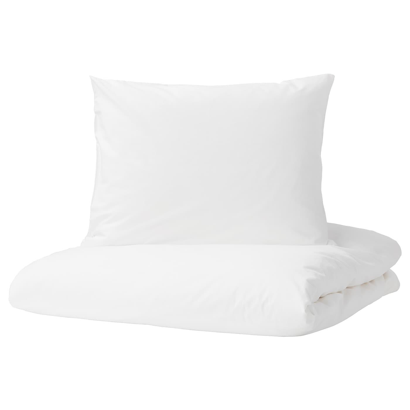 brimnes cadre lit avec rangement blanc 160 x 200 cm ikea. Black Bedroom Furniture Sets. Home Design Ideas