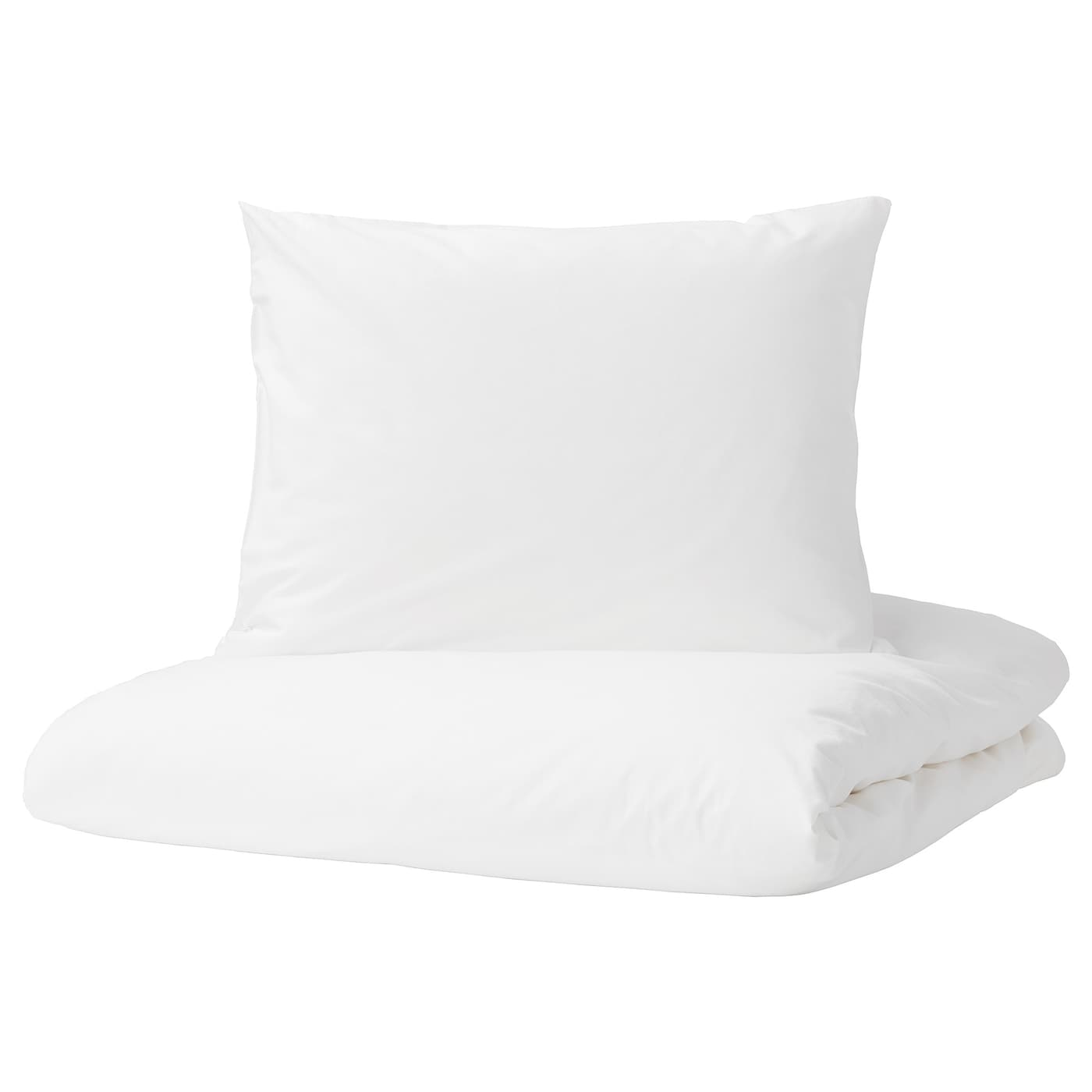 h nsb r couette chaude 150 x 200 cm ikea. Black Bedroom Furniture Sets. Home Design Ideas