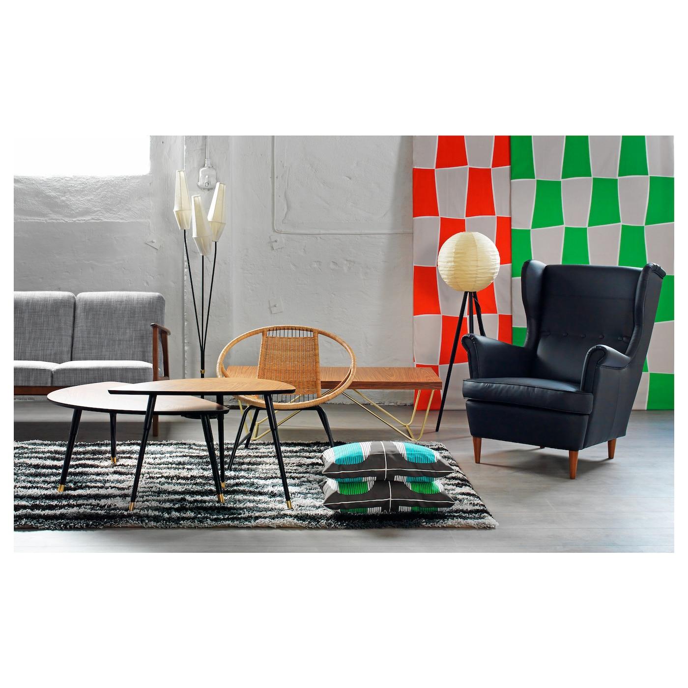 eken set canap 3 places isunda gris ikea. Black Bedroom Furniture Sets. Home Design Ideas