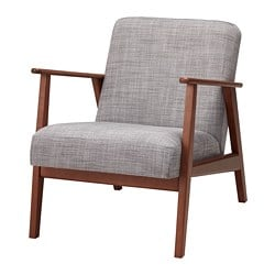 Fauteuil Patchwork Ikea Chaise Chaise Awesome Chaise With Fauteuil