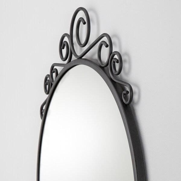 EKNE Miroir, 50x60 cm