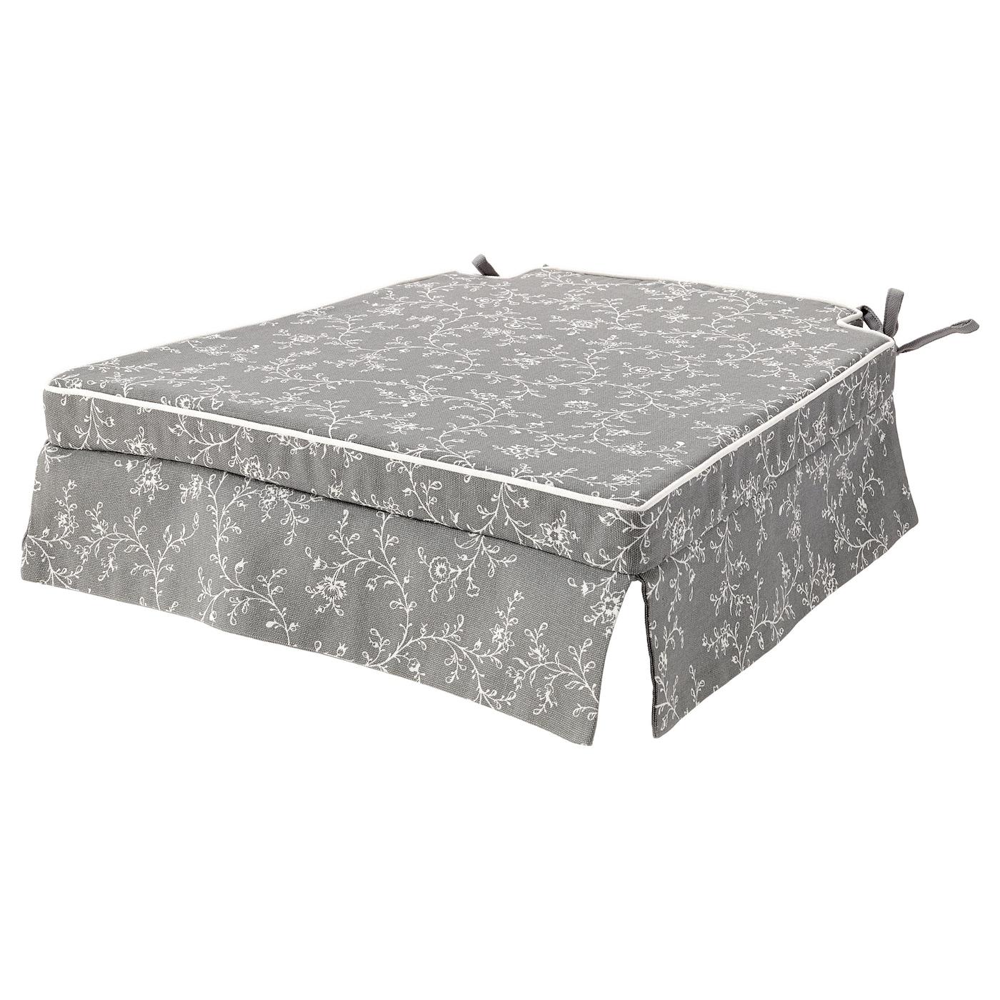 tapis chambre coucher ikea. Black Bedroom Furniture Sets. Home Design Ideas