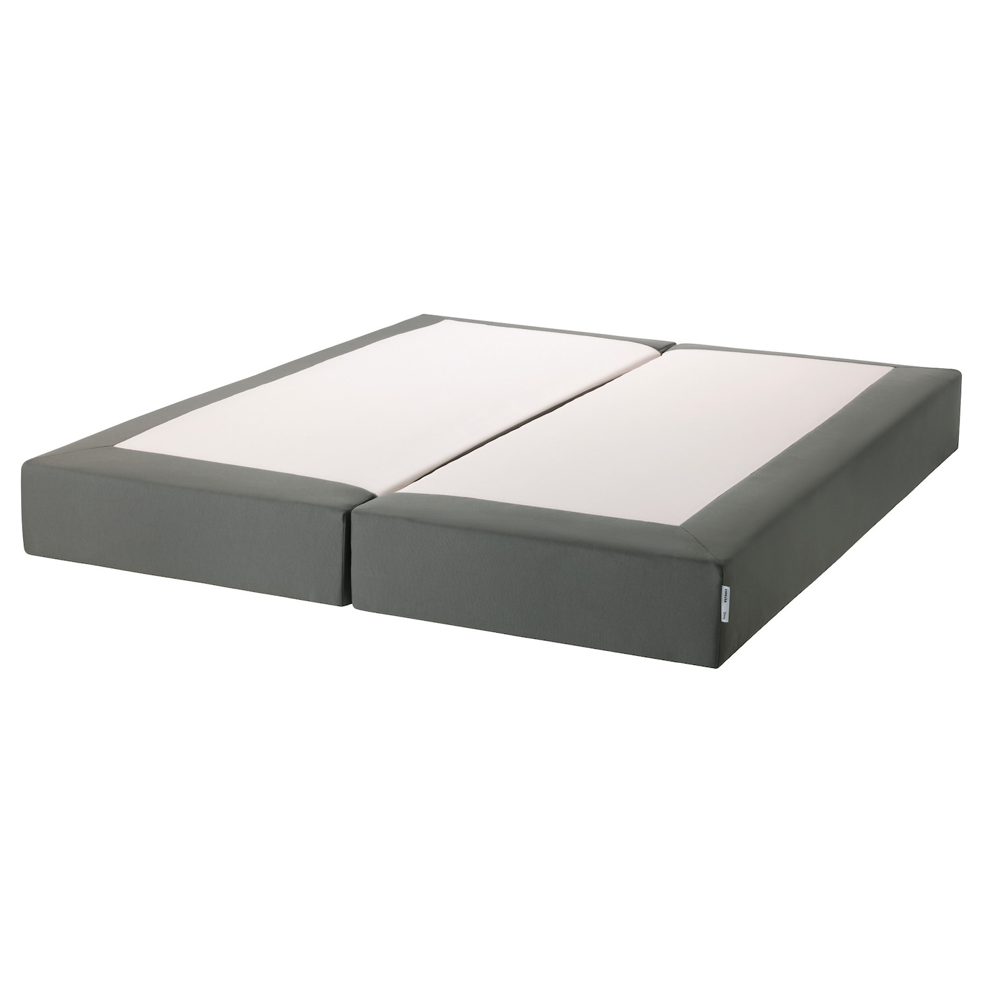 hamarvik matelas ressorts ferme beige fonc 180x200 cm ikea. Black Bedroom Furniture Sets. Home Design Ideas