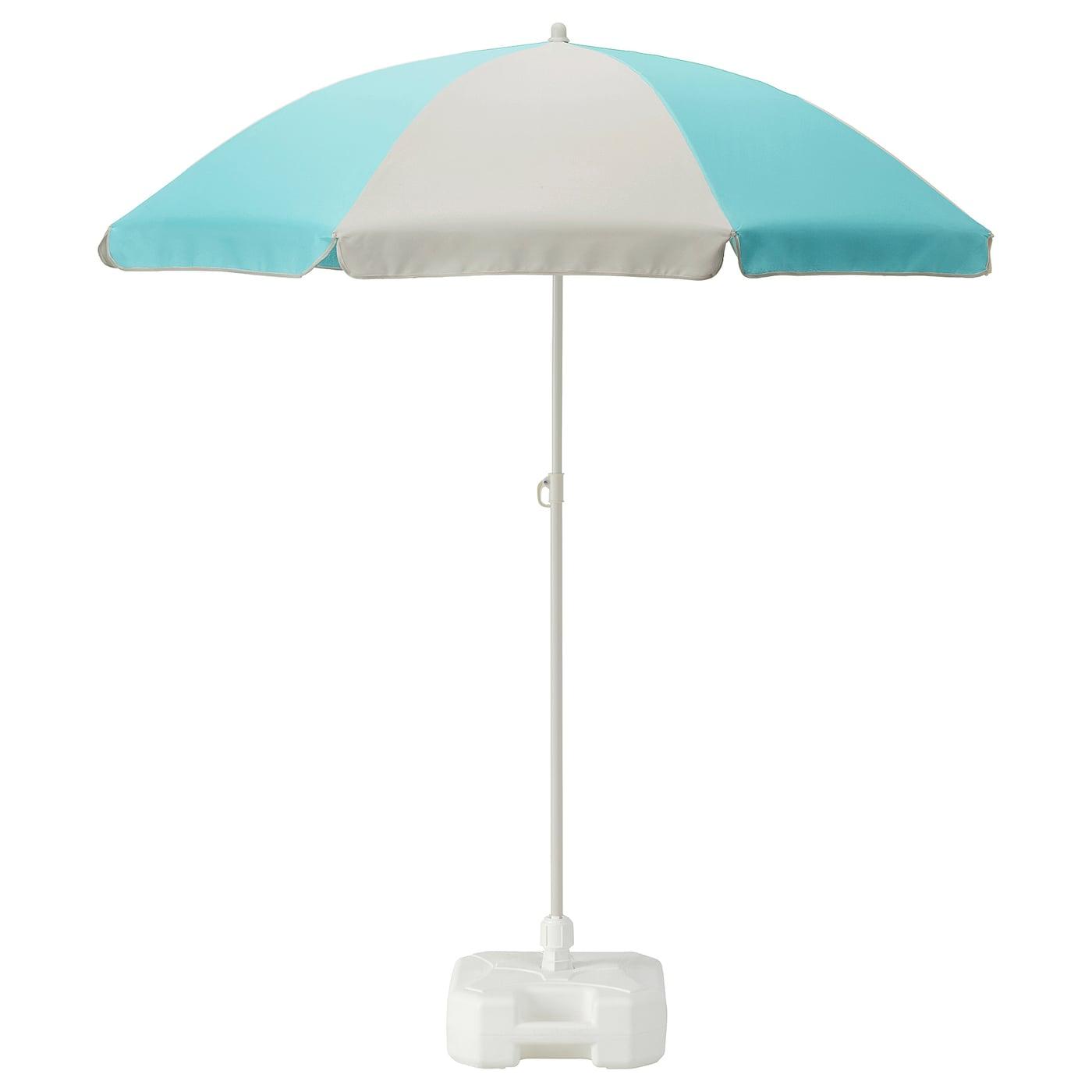 parasol tonnelle de jardin ikea. Black Bedroom Furniture Sets. Home Design Ideas