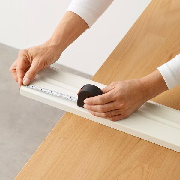 FIXA Mètre ruban, 3 m