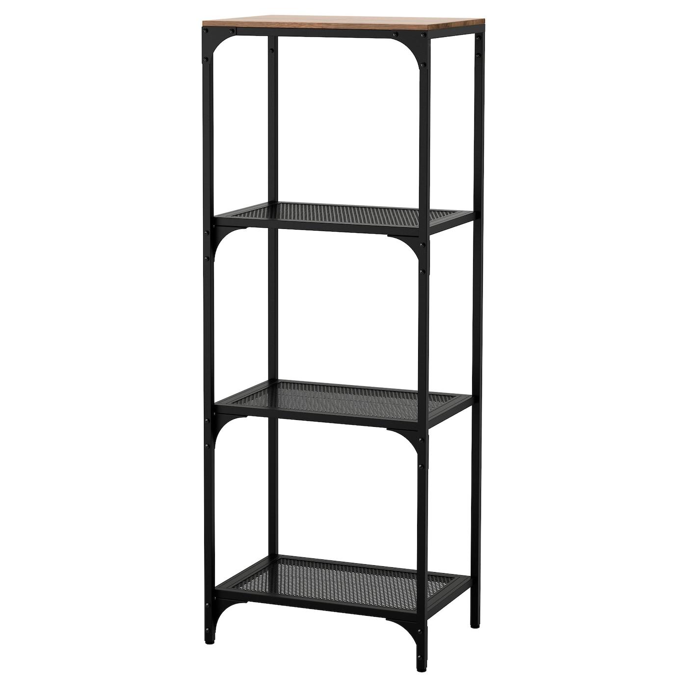 fj llbo tag re noir 50 x 136 cm ikea. Black Bedroom Furniture Sets. Home Design Ideas