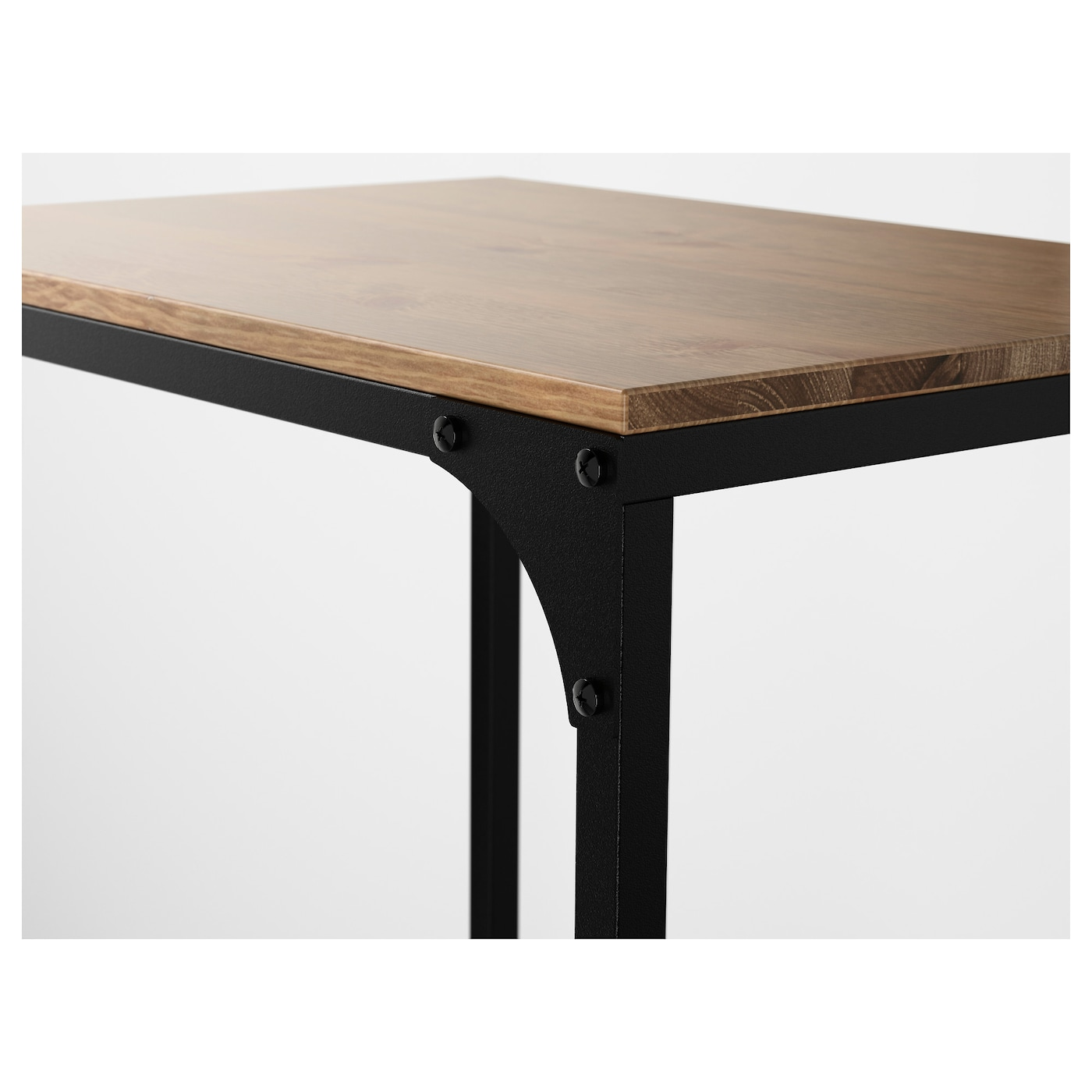 fj llbo combinaison meuble tv noir 250 x 36 x 93 cm ikea. Black Bedroom Furniture Sets. Home Design Ideas