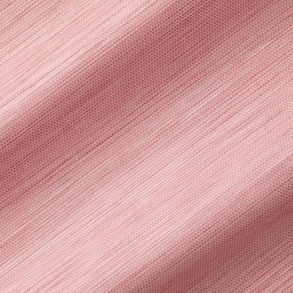 FÖNSTERVIVA Panneau, brun-rouge clair, 60x300 cm