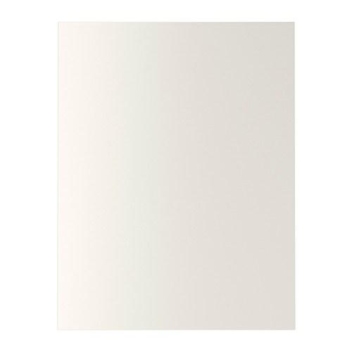 F rb ttra panneau lat ral de finition 62x80 cm ikea for Panneau de finition cuisine