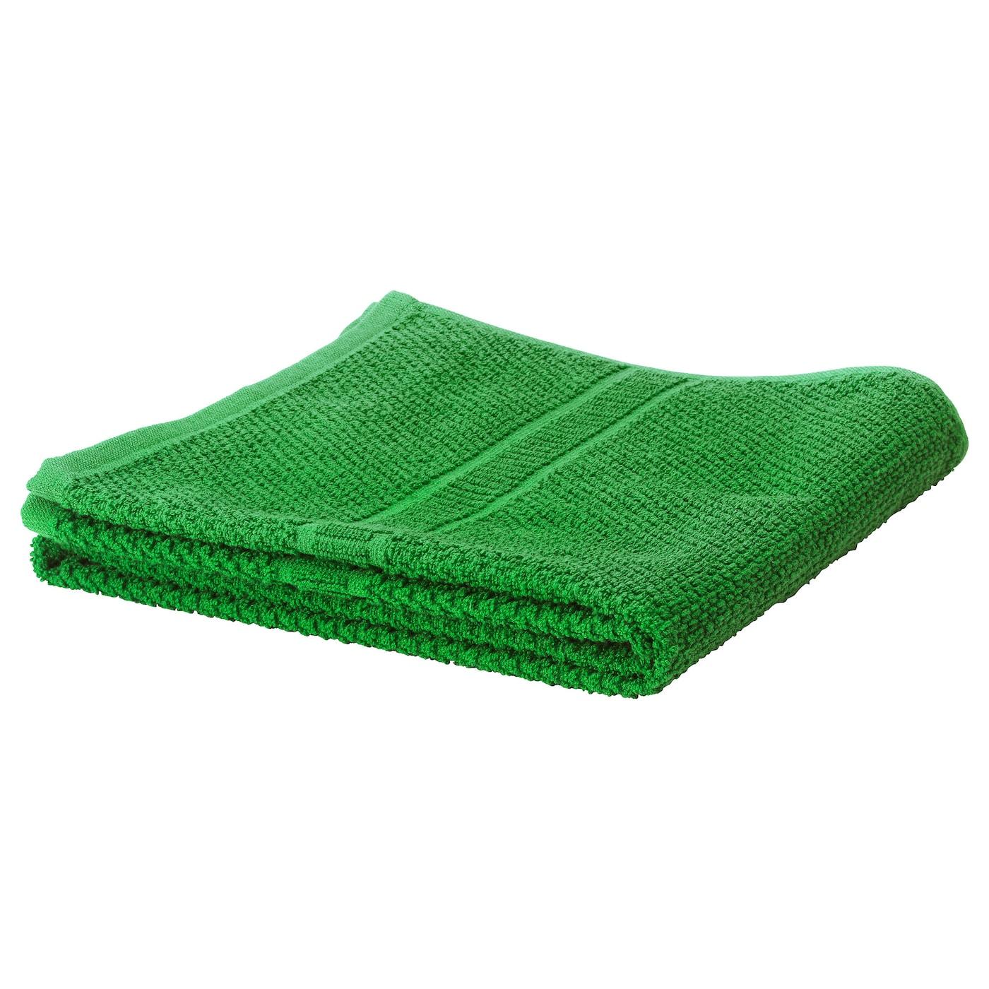 badaren tapis de bain vert 55 cm ikea. Black Bedroom Furniture Sets. Home Design Ideas