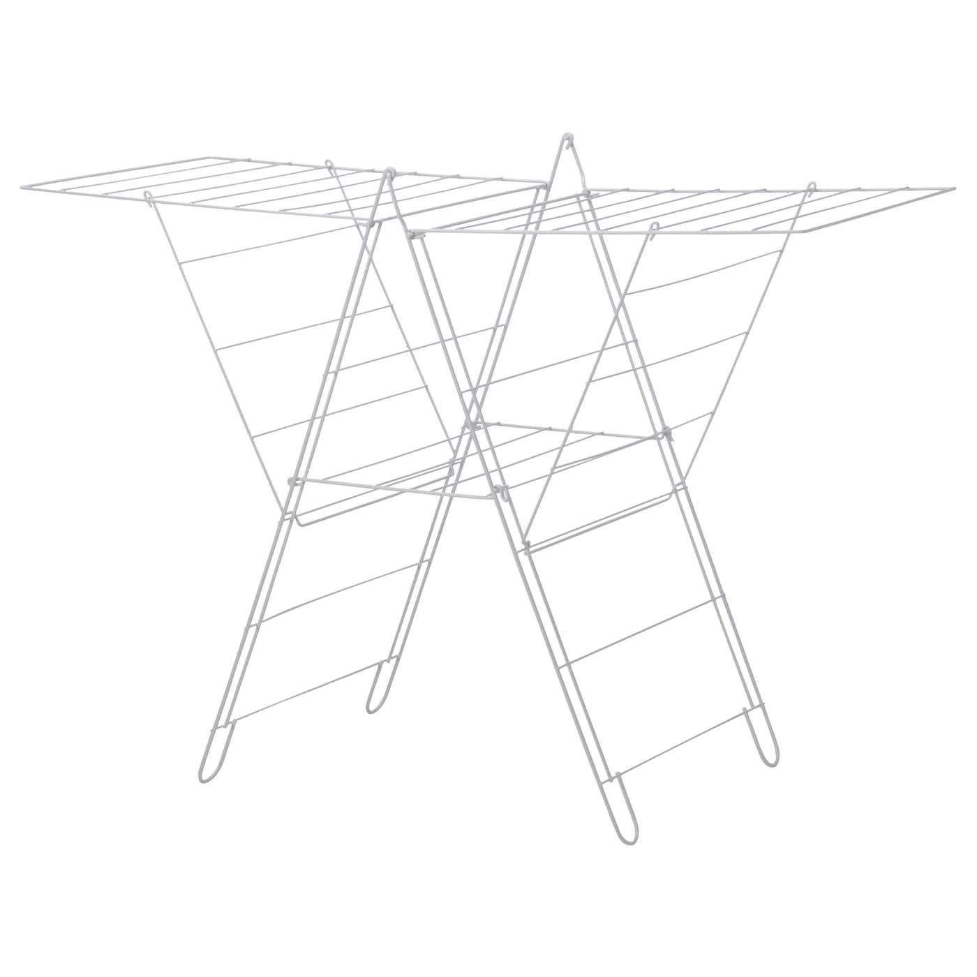 s choir linge ikea. Black Bedroom Furniture Sets. Home Design Ideas