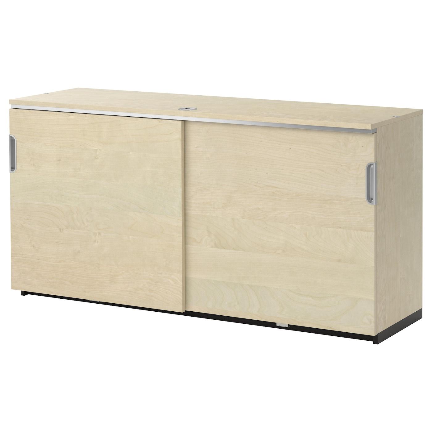 Armoire bureau et classeur de dossier ikea for Ikea effektiv classeur