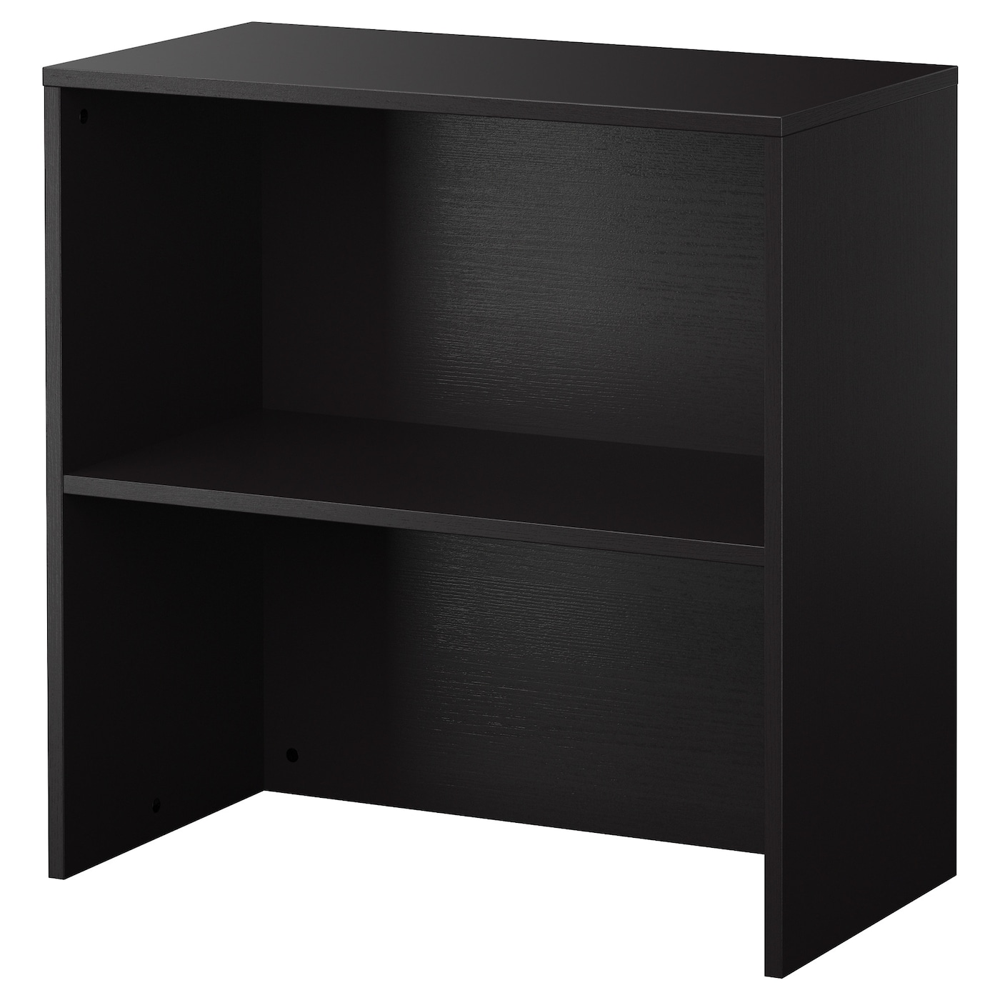 armoires de bureau etag res de bureau ikea belgique. Black Bedroom Furniture Sets. Home Design Ideas