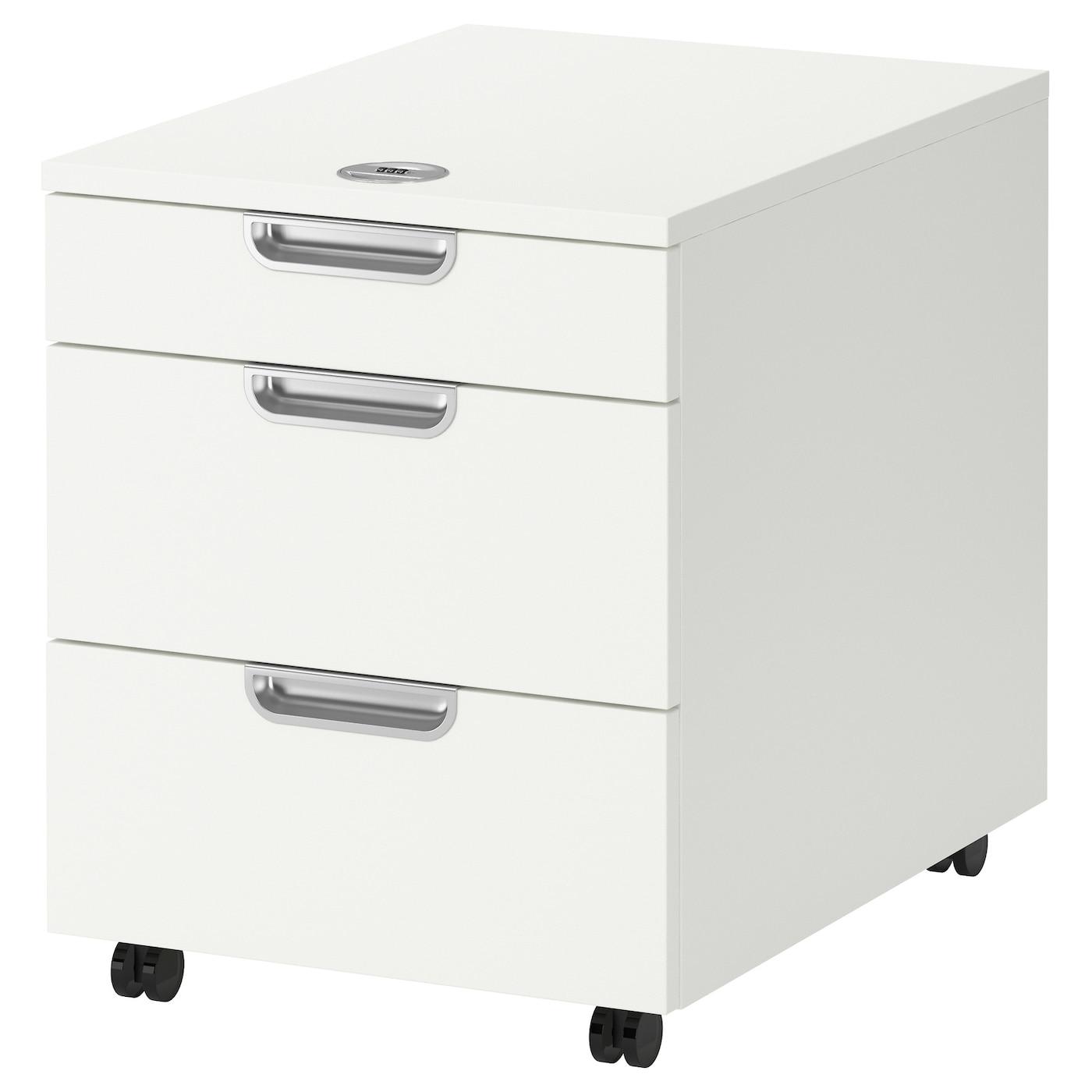 bekant bureau blanc 160x80 cm ikea. Black Bedroom Furniture Sets. Home Design Ideas