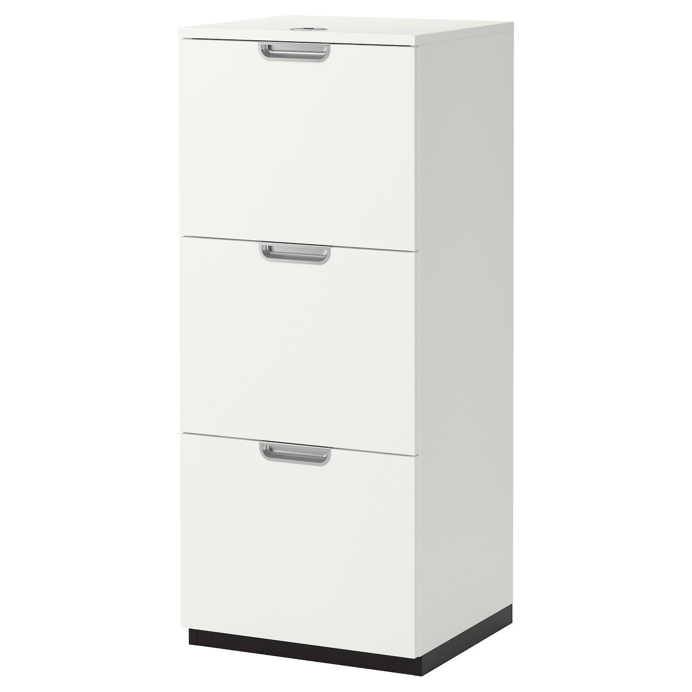 armoire range document latest les meilleures ides de la catgorie meuble range document sur. Black Bedroom Furniture Sets. Home Design Ideas