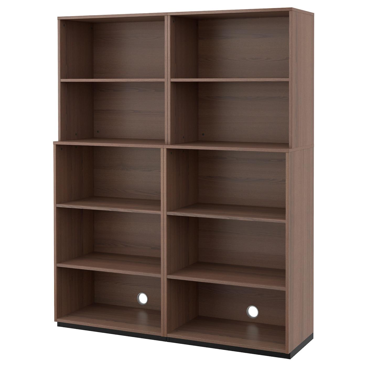 meuble galant ikea meuble rangement cuisine meilleur de classeur de rangement dcortonnant. Black Bedroom Furniture Sets. Home Design Ideas
