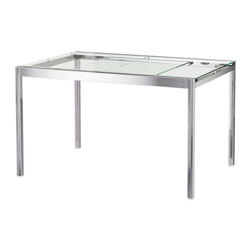 Glivarp table extensible ikea - Ikea table a manger extensible ...