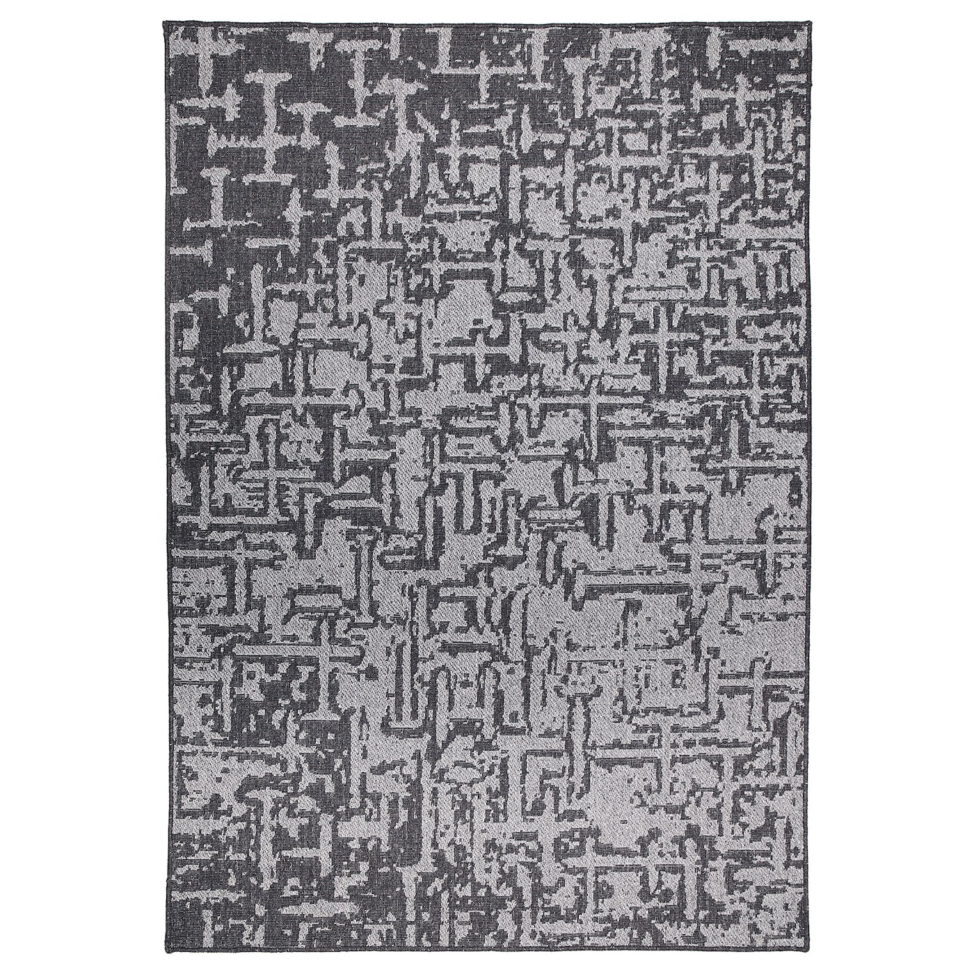 tapis carpettes design scandinave pas cher ikea. Black Bedroom Furniture Sets. Home Design Ideas