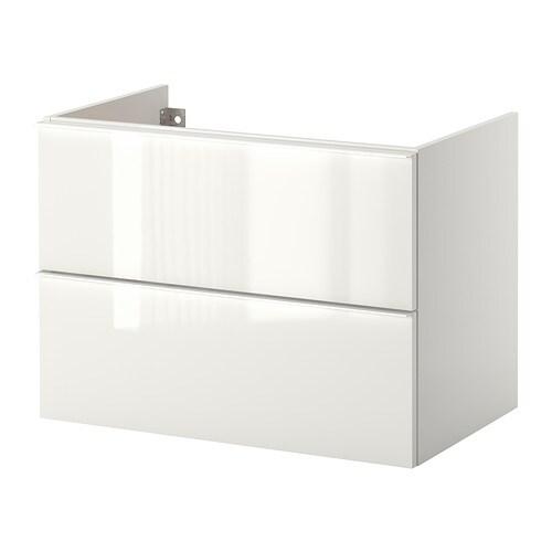 godmorgon meuble lavabo 2tir ikea garantie 10 ans gratuite dtails des conditions disponibles en magasin - Interieur Meuble De Salle De Bain Ikea Godmorgon