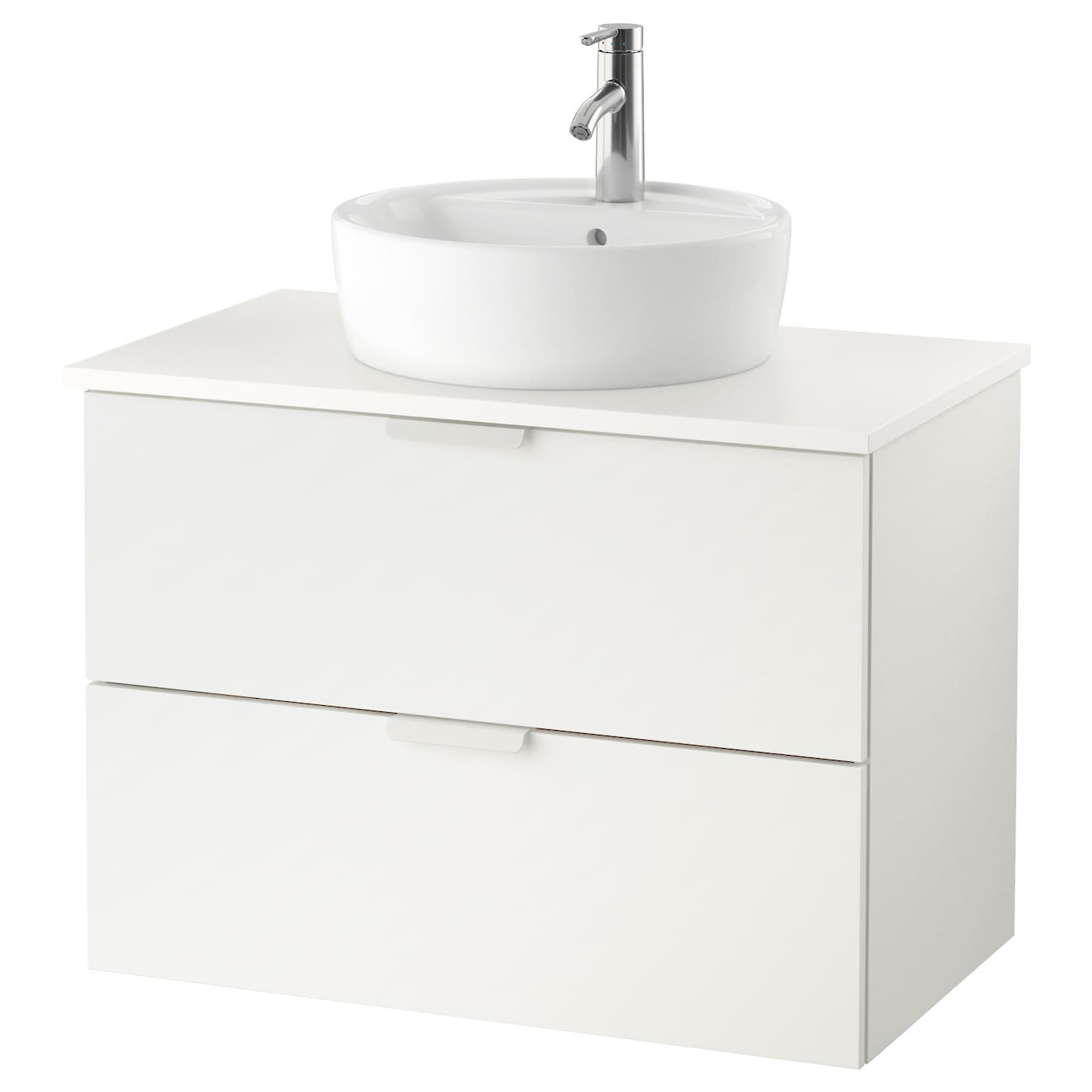 godmorgon tolken t rnviken meuble lavabo av lavabo poser 45 blanc 82x49x74 cm ikea. Black Bedroom Furniture Sets. Home Design Ideas
