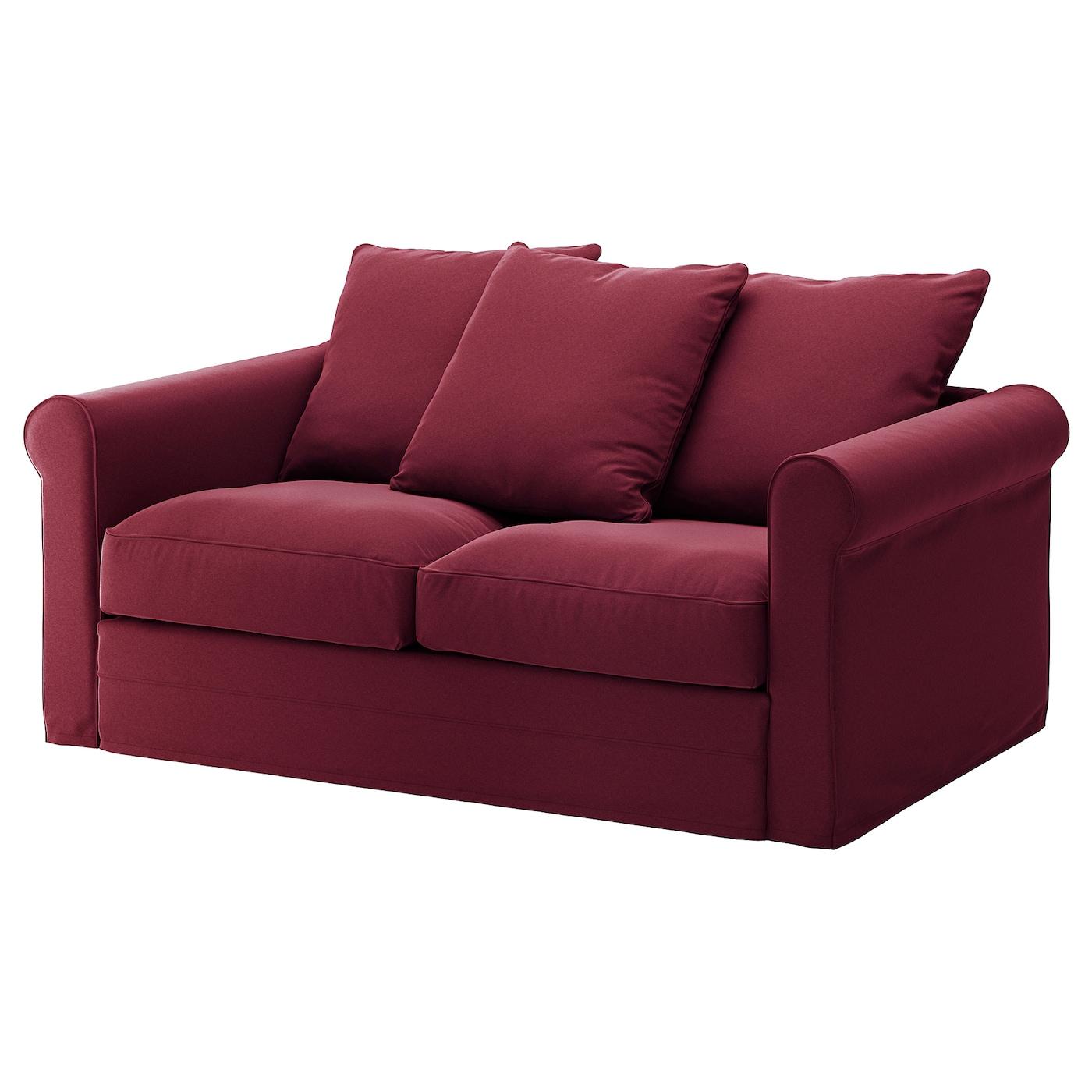 canap s en tissu ikea. Black Bedroom Furniture Sets. Home Design Ideas