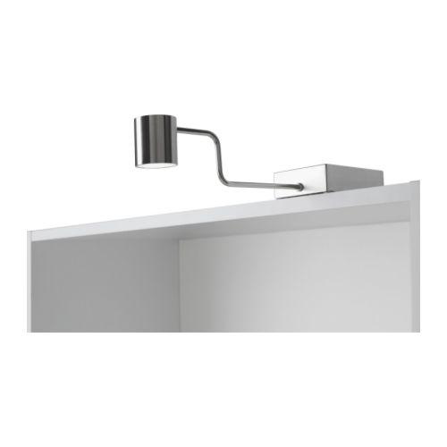 luminaires clairage led lampes de table plus ikea. Black Bedroom Furniture Sets. Home Design Ideas