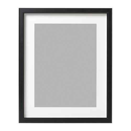 Gunnabo cadre 40x50 cm ikea - Cadre photo magnetique ikea ...