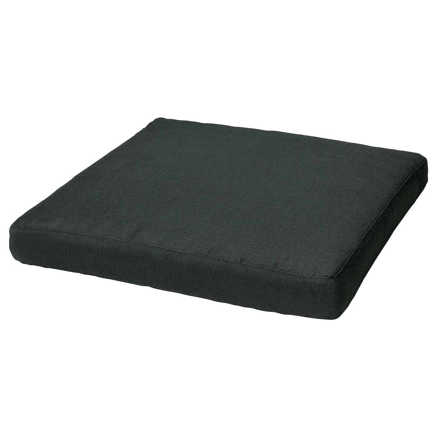 coussin fauteuil exterieur pouf geant gifi inspirant. Black Bedroom Furniture Sets. Home Design Ideas