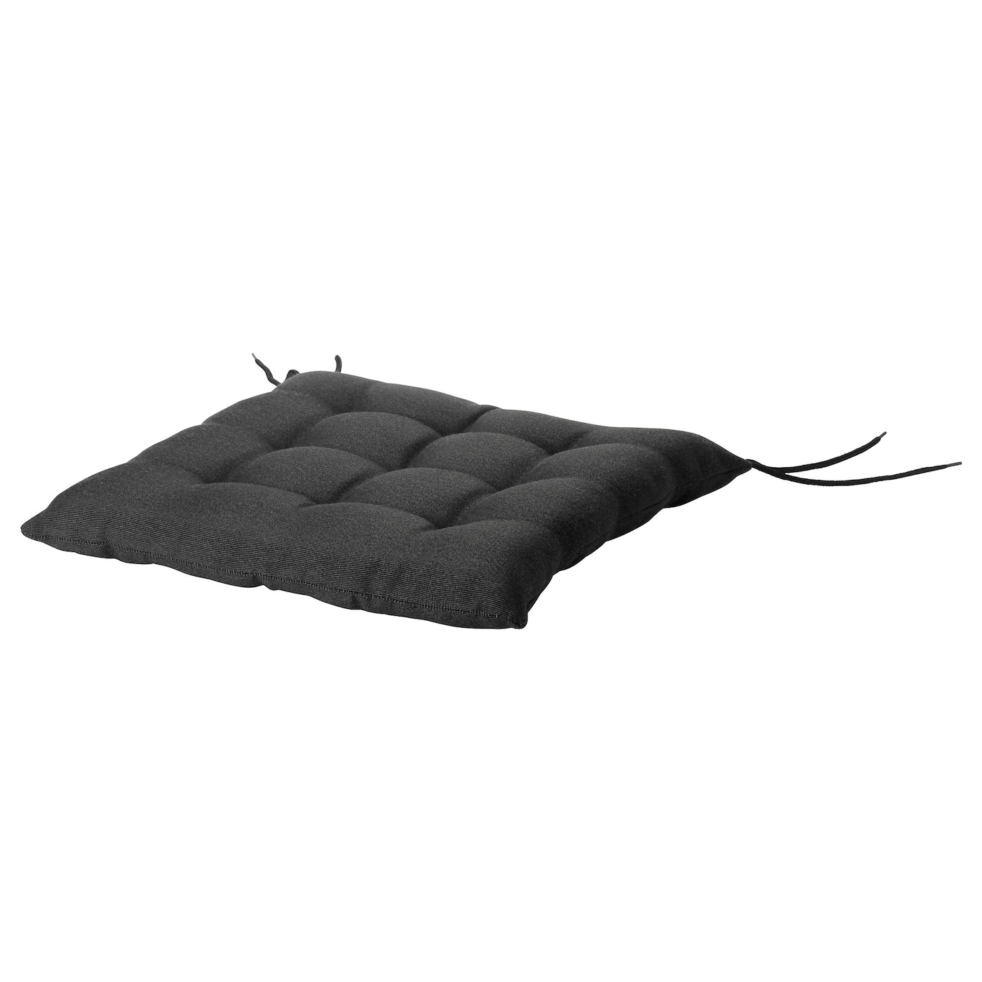 coussin chaise fauteuil d 39 ext rieur ikea. Black Bedroom Furniture Sets. Home Design Ideas