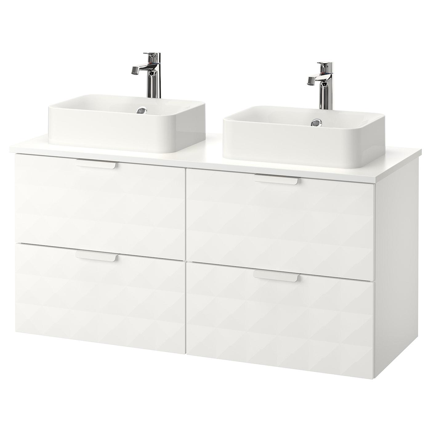 meuble lavabo salle de bain ikea. Black Bedroom Furniture Sets. Home Design Ideas