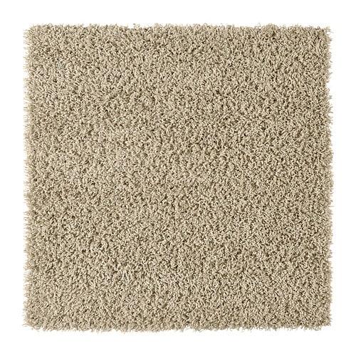 hampen tapis poils hauts ikea. Black Bedroom Furniture Sets. Home Design Ideas