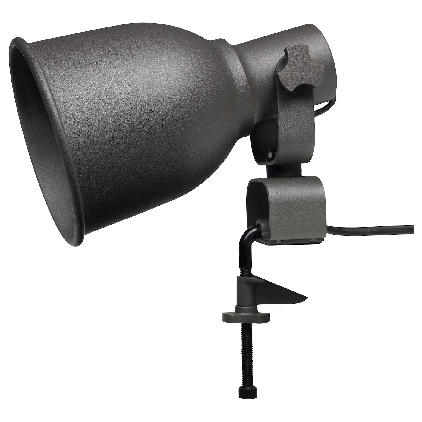lampes de bureau luminaires ikea. Black Bedroom Furniture Sets. Home Design Ideas