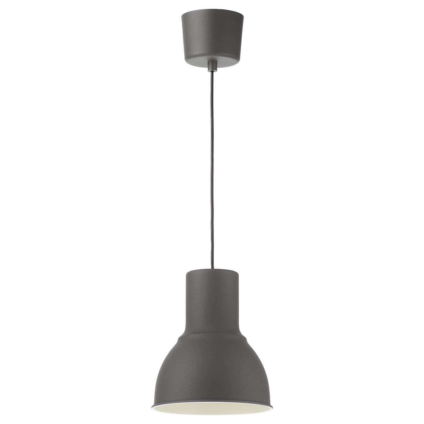 IKEA HEKTAR suspension