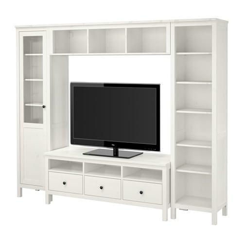 Meuble Tv Ikea Tiroir : Accueil Séjour Meubles Tv & Solutions Média Tv & Rangements