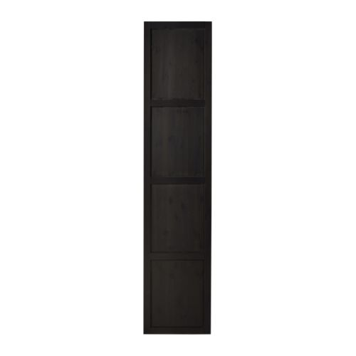 hemnes porte charni re fermeture silencieuse ikea. Black Bedroom Furniture Sets. Home Design Ideas
