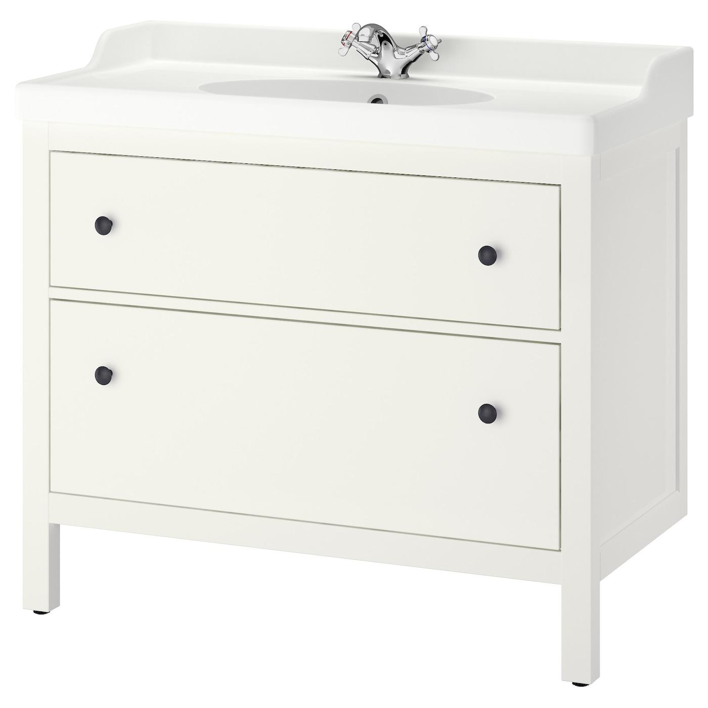 meubles lavabos meubles viers salle de bain ikea. Black Bedroom Furniture Sets. Home Design Ideas